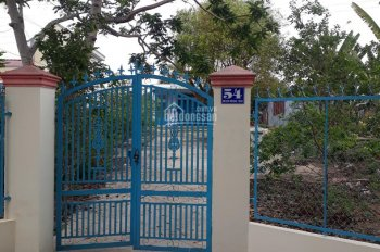 Cần bán nhà đất TP Vĩnh Long DT = 1.500m2, giá 2.8tr/m2. LH chính chủ: 0903 734 578 (A. Tự)