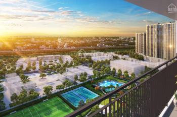 Hot-căn hộ phát lộc cho nhà đầu tư trả trước 420 triệu trong 3 tháng. Trực tiếp PKD 0966 834 865