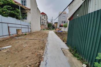 Bán đất Ngọc Thụy 156m2, MT 6m, 34tr/m2, lô góc, ô tô, LH 0986055225