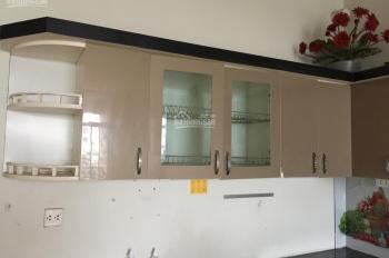 Chính chủ cho thuê căn hộ 97m2, 3 phòng ngủ, nội thất cơ bản giá 5.500 triệu/th tại Dream Town