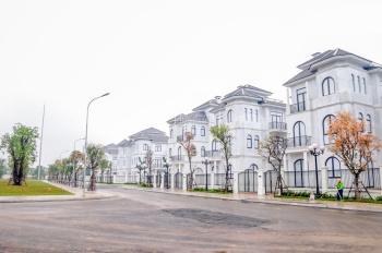 Mở bán quỹ căn hoa hậu biệt thự Vinhomes Green Villas đẳng cấp thượng lưu - QLSP: 0918.60.6666