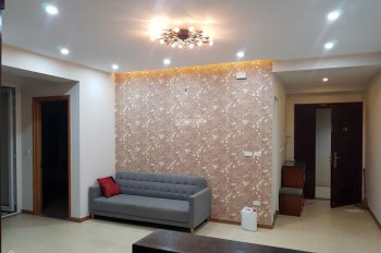 Chính chủ bán nhà chung cư cao cấp 90m2 N07 B1 Thanh Bình, Cầu Giấy, HN. LH 0966363888