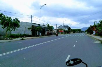 Bán đất đường Container, đường 32m làm Kho, xưởng, đất SKC Sân bay Long Thành