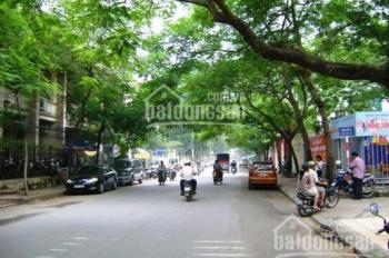 Chính chủ bán nhà 1 tầng ngõ 4 đường Lê Hồng Phong, cạnh chợ Hà Đông, diện tích, 40m2 giá 1,6 tỷ