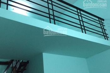 Cho thuê phòng trọ đường Lương Định Của, Hương lộ 45, Ngọc Hiệp, Nha Trang