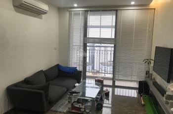 Chính chủ cho thuê căn hộ 78m2 phong cách Hàn Quốc,Vinhome Gardenia Mỹ Đình.LH 0936118224