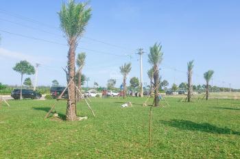 Bán lô đất biển tại TP Quảng Ngãi chỉ cần trả trước 900tr. Liên hệ chính chủ: 0934919352