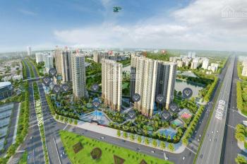 Tổng hợp các căn cần chuyển nhượng dự án D'capital. LH 0962432084