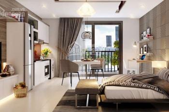 Xem nhà 24/7: Chuyên bán CC Vinhomes Metropolis giá rẻ nhất thị trường, LH 0944266333 - 0946053050