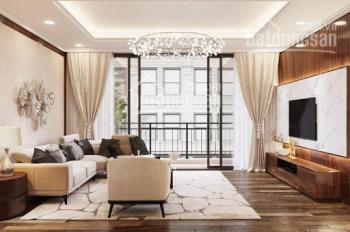 Xem nhà 24/7: Cho thuê CC Vinhomes Metropolis giá rẻ nhất thị trường từ 16tr/th. LH 0944266333
