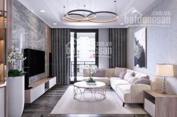 Xem nhà 24/7: Cho thuê CC Vinhomes D'Capitale giá rẻ nhất thị trường, LH: 0944266333 - 0946053050