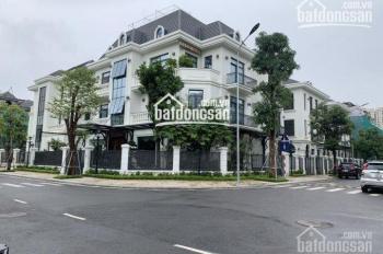 Chính chủ gửi bán Biệt Thự-Liền Kề Vinhomes Green Bay Mễ Trì, giá tốt nhất thị trường-lh 0944266333