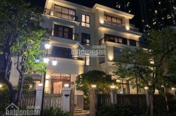 Chính chủ cần bán 2 căn biệt thự Vinhomes Ba Son, diện tích 225m2 và 325m2 chỉ 119 tỷ 0977771919