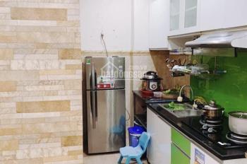 Bán căn hộ EHome 4 Thuận An đã có sổ 860 triệu sổ hồng, ra Phạm Văn Đồng 15 phút đi xe