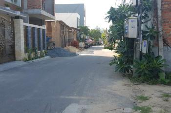 Bán nhà kiệt ô tô 7m Bùi Tá Hán, Khuê Mỹ, Ngũ Hành Sơn, ĐN