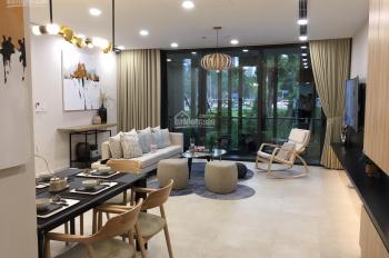 Chính chủ bán căn 4PN, 156 m2, giá 4,3 tỷ dự án Dolphin Plaza