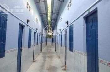Bán gấp 250m2 có 10 phòng trọ cách KCN Minh Hưng 5 phút di chuyển 950tr đường nhựa SHR 0903341321