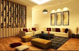Quá rẻ - Ngõ Gốc Đề - vị trí đẹp - nhà đẹp - mua nhanh thôi, 65m2,3 tầng, MT 4.9m. Giá 4.19 tỷ