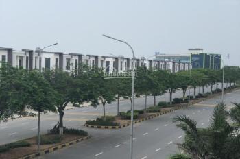Ngân hàng siết nợ cần bán gấp nhà 3 tầng tại KĐT Centa City VSIP Từ Sơn, giá CĐT, LH 03.2613.2613