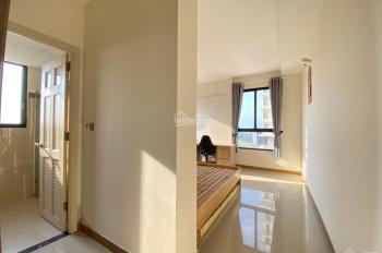 Cho thuê phòng trọ Era Town 2tr diện tích 14m2, LH 0787556386 Huyền