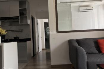 Thiện ý bán nhanh căn hộ Scenic Valley PMH Q7, 71m2, 2PN, NT, xem nhà 24/7 LH Minh: 03 868 33 868