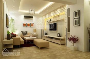 Bán gấp căn hộ CC Melody Residences, Tân Phú, 70m2, 2PN, giá thật: 2.7 tỷ, View ĐN, 0909462011