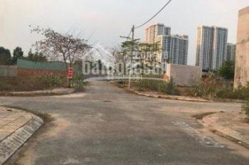 Bán đất MTĐ Nguyễn Xiển, Quận 9, gần BX Miền Đông mới, SHR, ưu đãi tuần đầu tiên chỉ 1tỷ2 - 1tỷ6