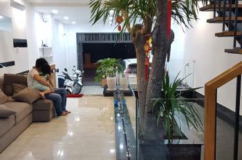 Chính chủ cần bán gấp nhà phố đường A2, Khu đô thị VCN Phước Hải