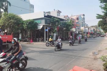 Bán nhà mặt tiền kinh doanh đường Tân Kỳ Tân Quý, Q Bình Tân, DT 9x30m. Giá 25.5 tỷ TL