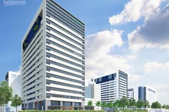 300 Cao ốc cho thuê quận Tân Bình từ 4,5 triệu đến 10 triệu từ 15m2 đến 60m2