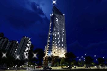 Cần bán căn hộ chung cư cao cấp tháp Doanh Nhân số 1 đường Thanh Bình - Hà Đông - Hà Nội 0983882027