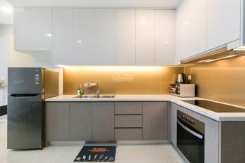 Cho thuê CH Celadon khu Emerald, 80m2, 2PN, giá từ 9 tr/tháng, LH Hiếu: 0932.192.039