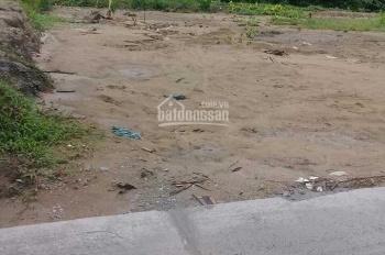 Cần bán 2 nền đất đã lên nền cao ráo khu phố Minh Phú - Minh Lương, giá tốt