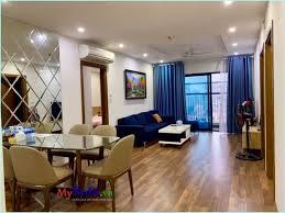 Bán nhà giá cực tốt mặt ngõ Lò Đúc - nhà mới đẹp - ngõ thông - khu vực cực hiếm nhà bán