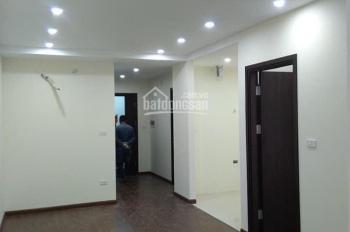 Bán căn hộ 3 phòng ngủ chung cư 90 Nguyễn Tuân, hướng Đông Nam, giá 30.5tr/m2. LH: 0902137882