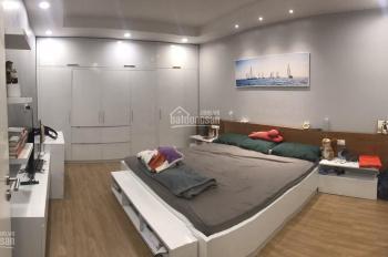 Bán căn 2 ngủ 99m2 CC T&T Riverview 440 Vĩnh Hưng, Hoàng Mai. Giá 2.5 tỷ, Tây Bắc