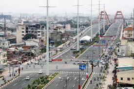 Bán nhà 2 mặt tiền Phạm Văn Đồng, HBC, Thủ Đức, sổ hồng, 23 tỷ/5,9mx24m, 0942905568 Thanh
