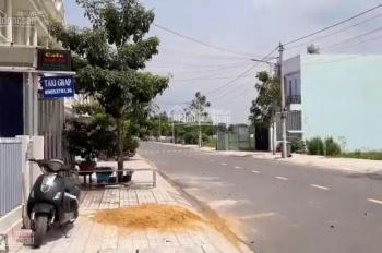 Đất Cát Tường Phú Sinh Đức Hòa, công viên 7 Kỳ Quan Thế Giới, SHR giá rẻ 860 triệu