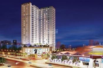 Mở bán dự án căn hộ Viva Plaza quận 7