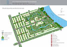 Bán nhanh lô A13 - XX Sentosa Riverside, giá siêu hấp dẫn. LH: 0935.945.838
