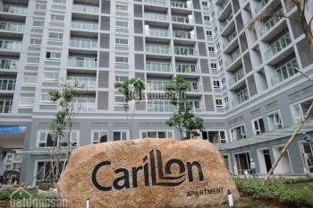 Cho thuê căn hộ Carillon 1 Hoàng Hoa Thám Q. Tân Bình 85m2, 2PN, đầy đủ nội thất, 14tr/th