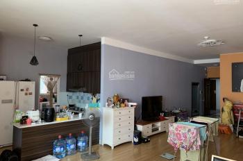 0901755501 Triều bán căn hộ Belleza Quận 7, DT: 124m2, 3PN, 2WC, view sông, SHR, giá 2.8 tỷ
