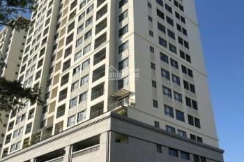 Cần bán gấp căn hộ Nam Phúc, Phú Mỹ Hưng, Quận 7, 110m2, 3PN, NTDĐ, bán 5.6 tỷ. LH: 0908809345