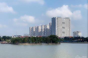 CĐT chính thức mở bán quỹ căn hộ đợt 1 đẹp nhất dự án Epic's Home - Phạm Văn Đồng