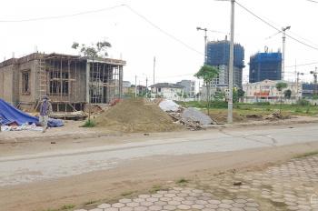 Chính chủ cần bán gấp đất thuộc dân cư số 10 Thịnh Đán rẻ nhất TP Thái Nguyên