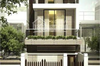 Cho thuê nhà làm văn phòng khu K300 Tân Bình, trệt 3 lầu, 6x20m, giá thuê 30 triệu TL