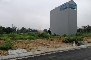 Bán đất dịch vụ Vân Canh (6.9ha), 50m2 giá đầu tư, LH 0984685678