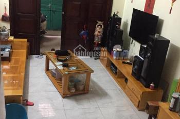 Cho thuê nhà riêng khu Khâm Thiên - Xã Đàn - Lê Duẩn