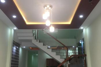 Bán nhà kiệt 87 Hoàng Văn Thái, Đà Nẵng