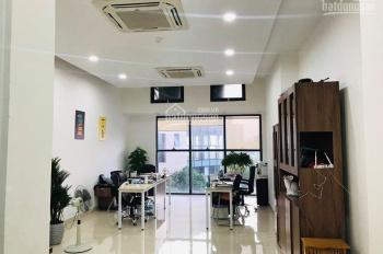 Văn phòng Officetel Sun Avenue Quận 2 - giải pháp tối ưu cho DN, giá giảm mạnh mùa Covid